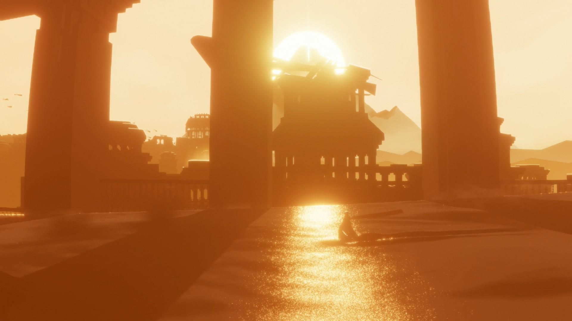 journey-sun.jpg