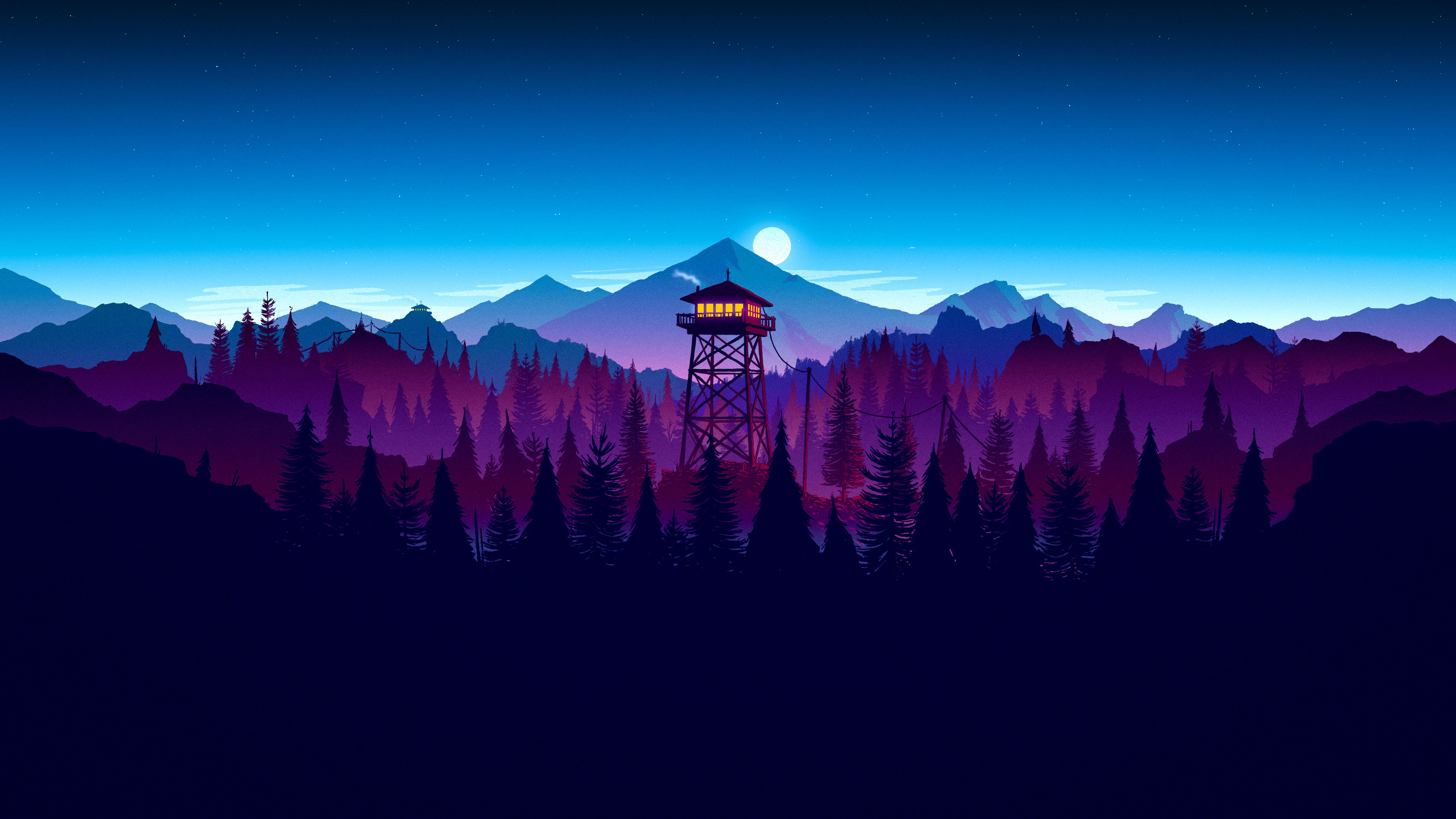 firewatch-night-wallpaper.jpg